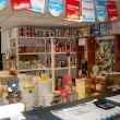 Gipszkarton, építőanyag, festék, Dryvit rendszer 20. kerület