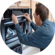 Mosógép javítás Pesterzsébet, mosogatógép szerviz 20. kerület